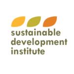 SDI_Logo square-01